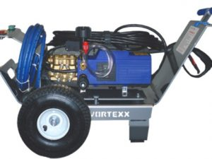 1,900 PSI Electric Power Washer for rent
