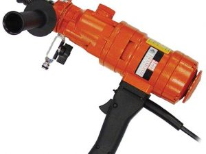 Coring Drill for rent