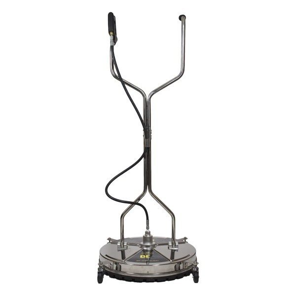 20in-surface-power-washer-cleaner-for-rent