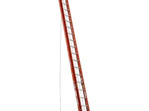 40' extension ladder for rent