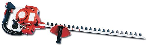 Hedge Trimmers for rent