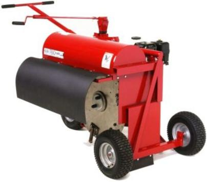 Kwik Trench Mini Trencher for rent