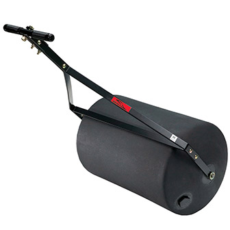 Lawn Roller for rent 250lbs