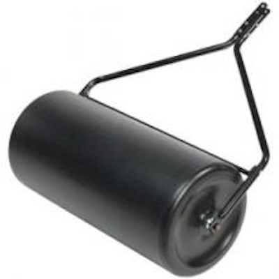 Lawn Roller for rent 460lbs