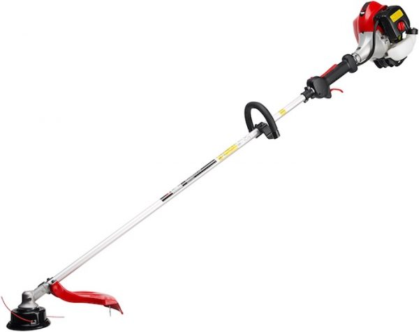 Redmax Bcz260ts String Trimmer for rent